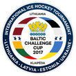 """CROWNS Baltic Challenge cup"" – LIVE"